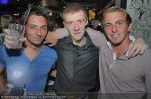 Tuesday Club - U4 Diskothek - Di 21.08.2012 - 31