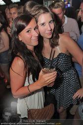 Tuesday Club - U4 Diskothek - Di 21.08.2012 - 32
