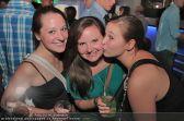 Tuesday Club - U4 Diskothek - Di 21.08.2012 - 33
