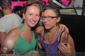 Tuesday Club - U4 Diskothek - Di 21.08.2012 - 35