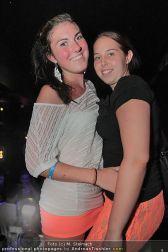 Tuesday Club - U4 Diskothek - Di 21.08.2012 - 38