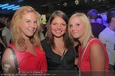 Tuesday Club - U4 Diskothek - Di 21.08.2012 - 43