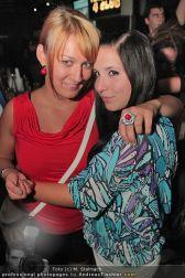 Tuesday Club - U4 Diskothek - Di 21.08.2012 - 44
