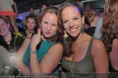 Tuesday Club - U4 Diskothek - Di 21.08.2012 - 46