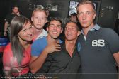 Tuesday Club - U4 Diskothek - Di 21.08.2012 - 48