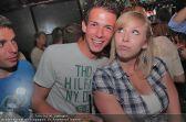 Tuesday Club - U4 Diskothek - Di 21.08.2012 - 49