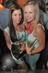 Tuesday Club - U4 Diskothek - Di 21.08.2012 - 5