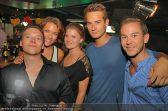 Tuesday Club - U4 Diskothek - Di 21.08.2012 - 52