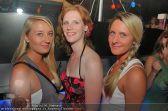 Tuesday Club - U4 Diskothek - Di 21.08.2012 - 54