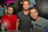 Tuesday Club - U4 Diskothek - Di 21.08.2012 - 55