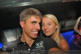 Tuesday Club - U4 Diskothek - Di 21.08.2012 - 56
