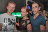 Tuesday Club - U4 Diskothek - Di 21.08.2012 - 60