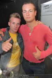 Tuesday Club - U4 Diskothek - Di 21.08.2012 - 61