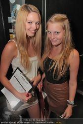 Tuesday Club - U4 Diskothek - Di 21.08.2012 - 64