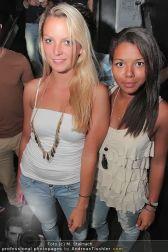 Tuesday Club - U4 Diskothek - Di 21.08.2012 - 65