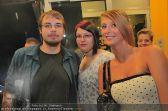Tuesday Club - U4 Diskothek - Di 21.08.2012 - 66