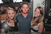 Tuesday Club - U4 Diskothek - Di 21.08.2012 - 7