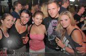 Tuesday Club - U4 Diskothek - Di 21.08.2012 - 9