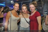 behave - U4 Diskothek - Sa 25.08.2012 - 33