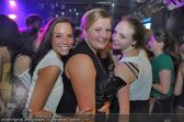 behave - U4 Diskothek - Sa 25.08.2012 - 35