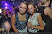behave - U4 Diskothek - Sa 25.08.2012 - 36