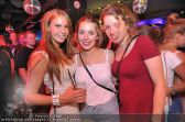 behave - U4 Diskothek - Sa 25.08.2012 - 6