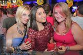 Tuesday Club - U4 Diskothek - Di 28.08.2012 - 1