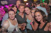 Tuesday Club - U4 Diskothek - Di 28.08.2012 - 11