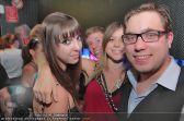 Tuesday Club - U4 Diskothek - Di 28.08.2012 - 14