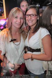 Tuesday Club - U4 Diskothek - Di 28.08.2012 - 15