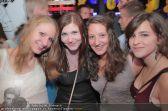 Tuesday Club - U4 Diskothek - Di 28.08.2012 - 16