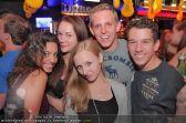 Tuesday Club - U4 Diskothek - Di 28.08.2012 - 25