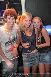 Tuesday Club - U4 Diskothek - Di 28.08.2012 - 26