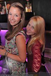 Tuesday Club - U4 Diskothek - Di 28.08.2012 - 29
