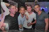 Tuesday Club - U4 Diskothek - Di 28.08.2012 - 3