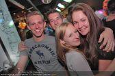 Tuesday Club - U4 Diskothek - Di 28.08.2012 - 31