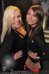 Tuesday Club - U4 Diskothek - Di 28.08.2012 - 32