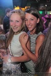 Tuesday Club - U4 Diskothek - Di 28.08.2012 - 34