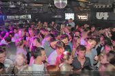 Tuesday Club - U4 Diskothek - Di 28.08.2012 - 35