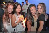 Tuesday Club - U4 Diskothek - Di 28.08.2012 - 37