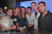 Tuesday Club - U4 Diskothek - Di 28.08.2012 - 39