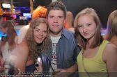 Tuesday Club - U4 Diskothek - Di 28.08.2012 - 4