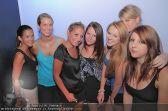 Tuesday Club - U4 Diskothek - Di 28.08.2012 - 40