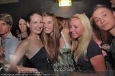 Tuesday Club - U4 Diskothek - Di 28.08.2012 - 42