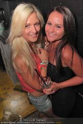 Tuesday Club - U4 Diskothek - Di 28.08.2012 - 43
