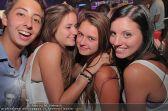 Tuesday Club - U4 Diskothek - Di 28.08.2012 - 46