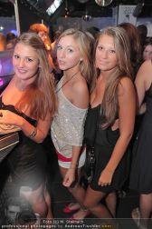 Tuesday Club - U4 Diskothek - Di 28.08.2012 - 5