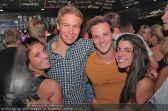 Tuesday Club - U4 Diskothek - Di 28.08.2012 - 52