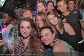 Tuesday Club - U4 Diskothek - Di 28.08.2012 - 53