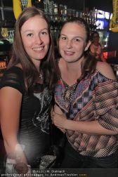 Tuesday Club - U4 Diskothek - Di 28.08.2012 - 56